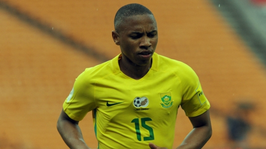 Reported Sundowns and Pirates target Andile Jali to join PSL club that will make the biggest offer, says agent