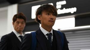 2018-07-18-takashi-usami