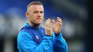 2018-05-11 Rooney