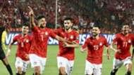 Egypt Afcon 2019