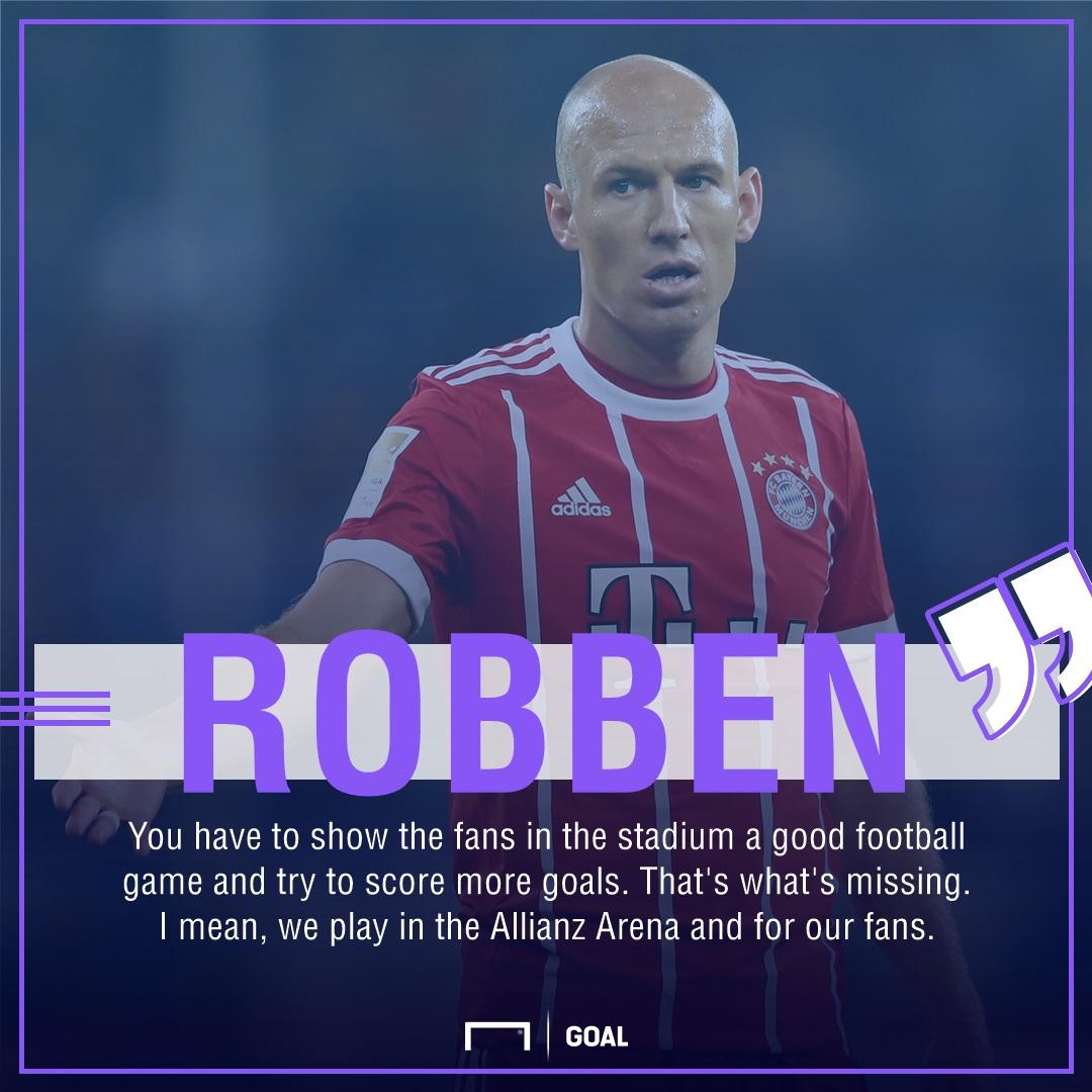 GFX Arjen Robben Anderlecht