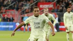 FC Utrecht - MVV, KNVB Beker 09272018