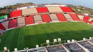 Nou Estadi Nastic Tarragona