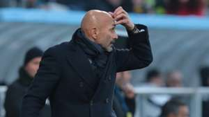 2017-12-26 Spalletti Inter