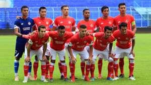 Tim Semen Padang