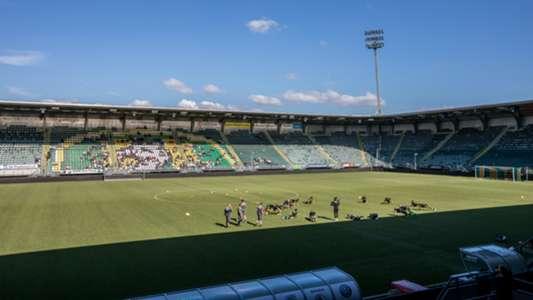 Kyocera Stadion ADO Den Haag 06262017