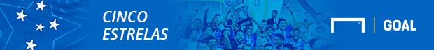 Header Cruzeiro 2019 Cinco Estrelas