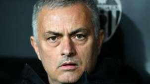 2018-12-12 Jose Mourinho.jpg