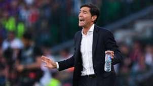 Marcelino Garcia Toral Barcelona Valencia Copa del Rey 25052019