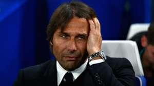 Antonio Conte, Chelsea manager