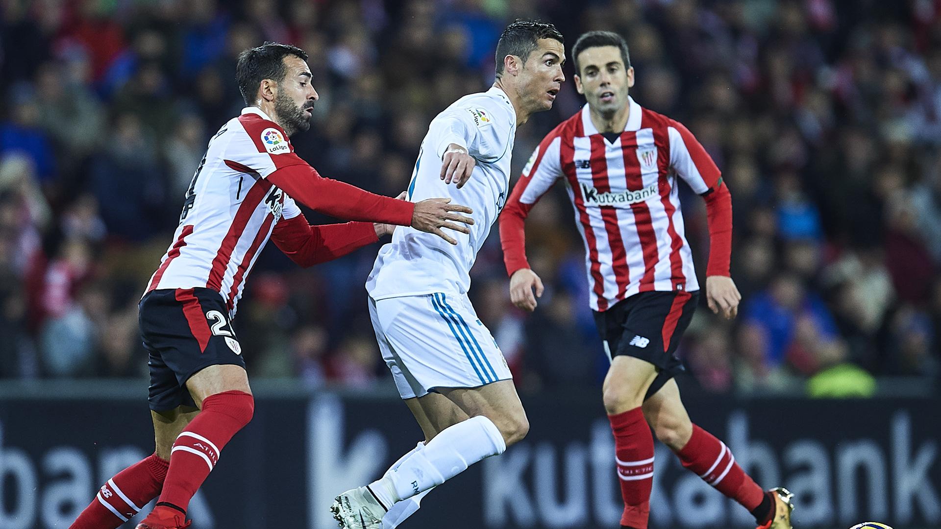 Ronaldo-bilbao-02122017