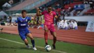 Pedro Paulo Sai Gon Binh Duong National Cup 2019