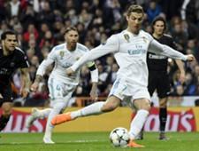 Cristiano Ronaldo 1920x1449