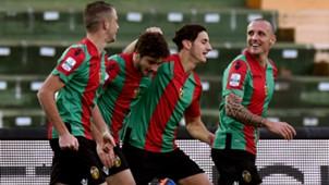 Ternana Serie B
