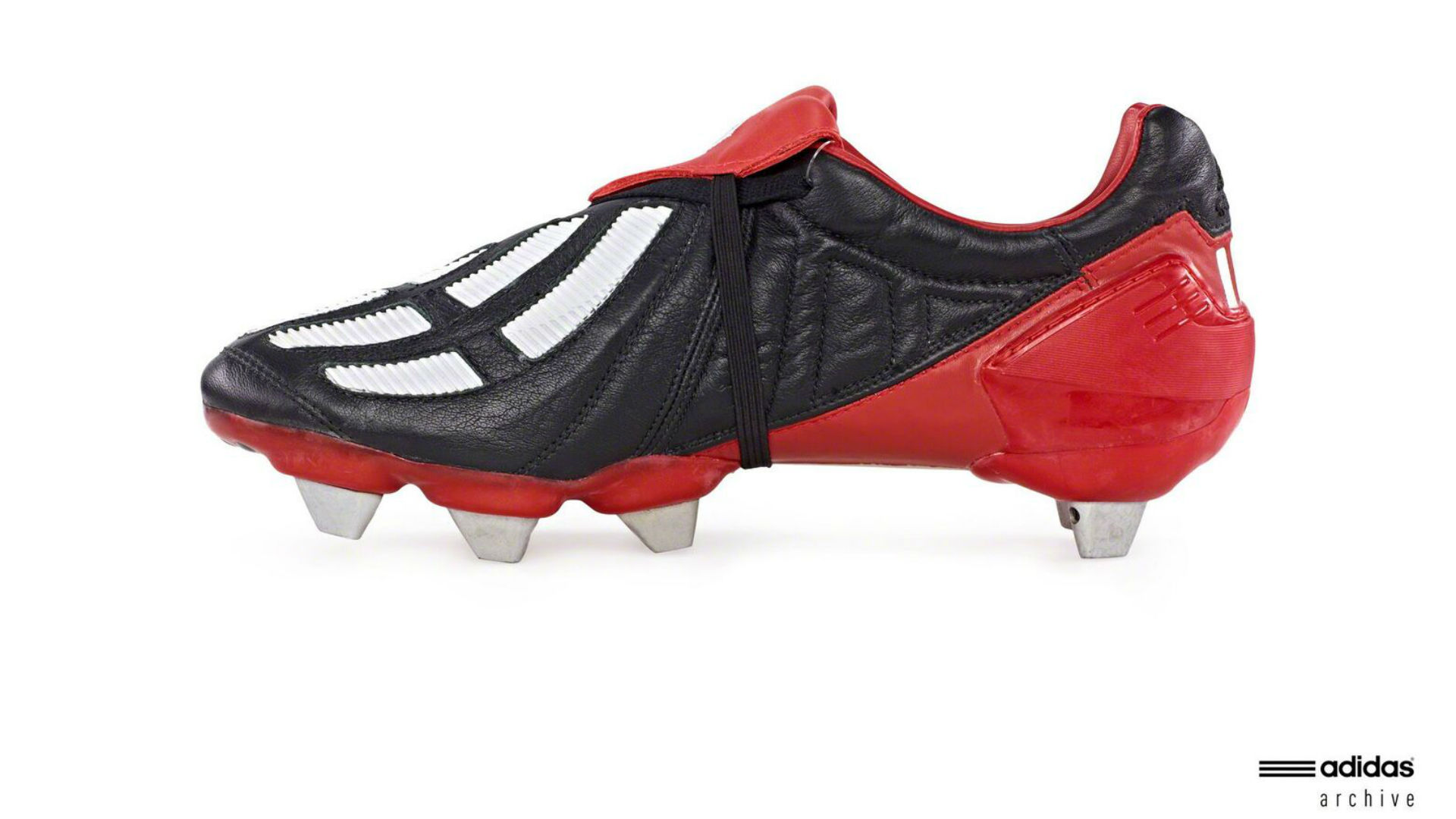 new zealand adidas predator traxion precio 94b56 ac9f7