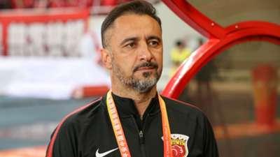 Vitor Pereira