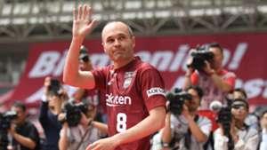 2018-05-26 Iniesta Kobe