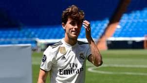 Alvaro-Odriozola-Real-Madrid