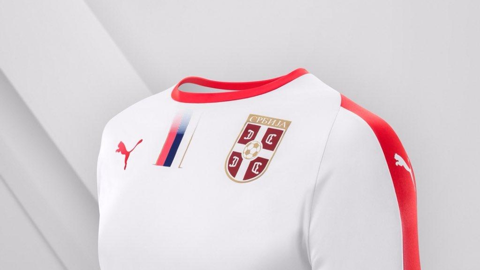 serbia-2018-world-cup-kit-1.jpg