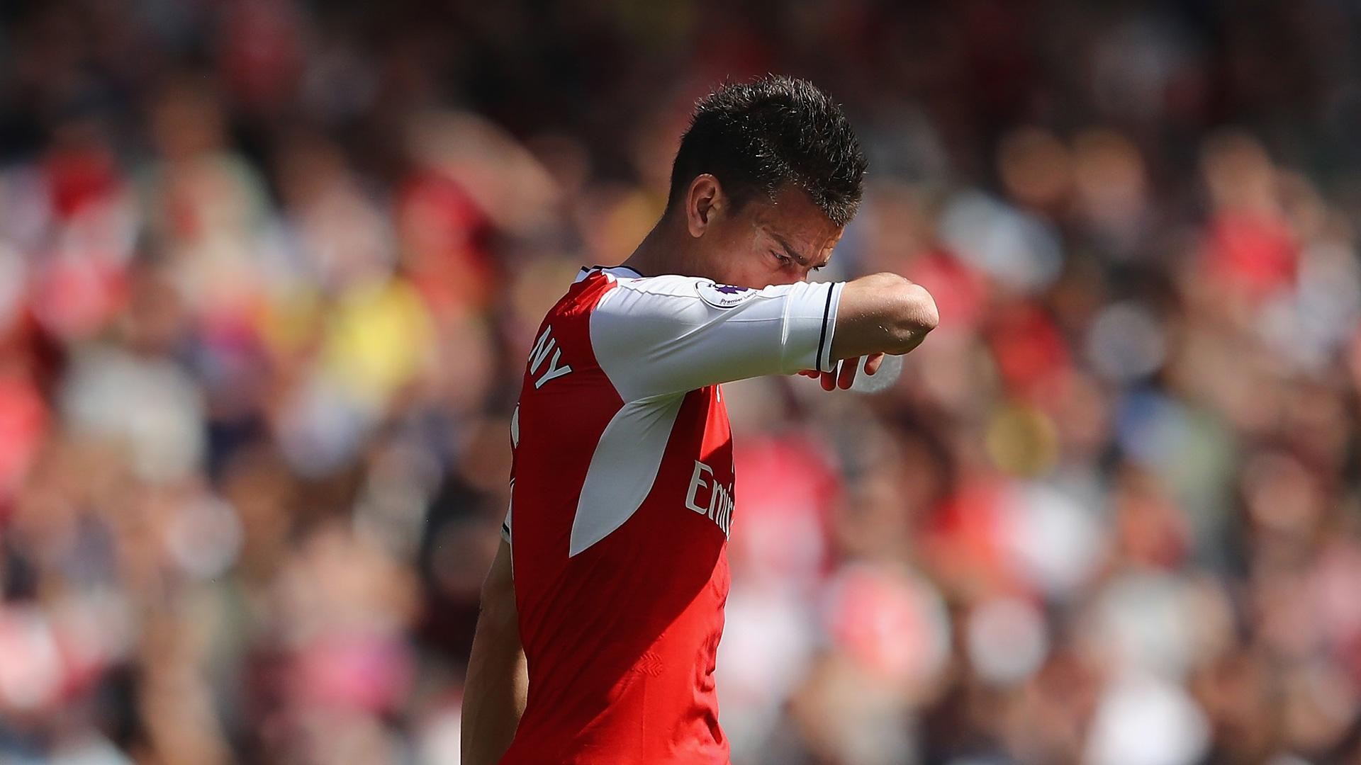 Koscielny-FC-Arsenal