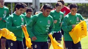 Chivas 2006