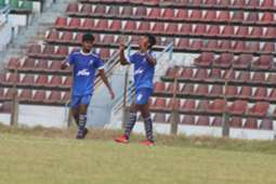 Karnataka vs Odisha Santosh Trophy 2018