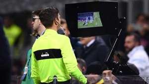 Var Serie A