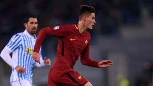Schick Roma SPAL