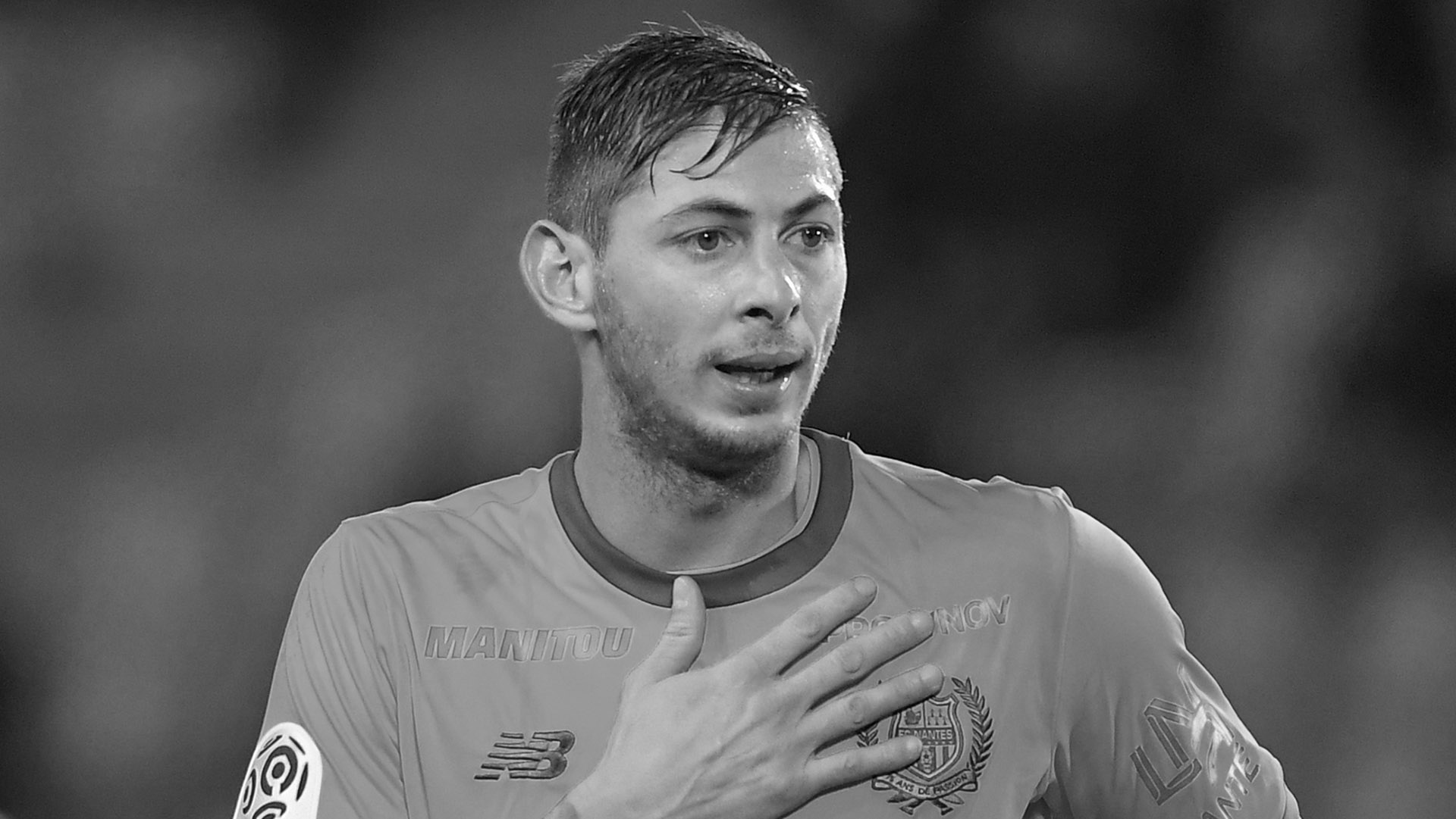 Emiliano Sala exposed to harmful levels of carbon monoxide before plane crash