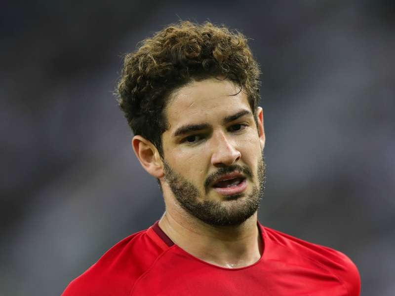Western United miss out on Pato signing- report