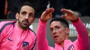 2019-05-24 2018 Juanfran Torres