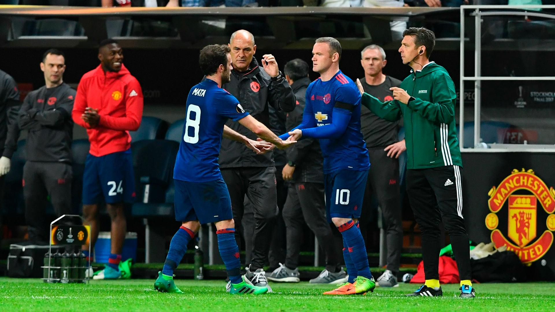 Uefa, si va verso l'approvazione della quarta sostituzione