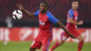 William de Amorim FCSB