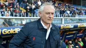 Mandorlini Genoa
