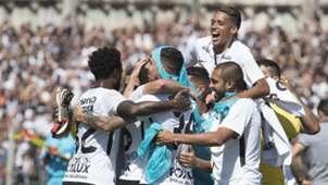Parana Corinthians 22042018 Brasileirao Serie A