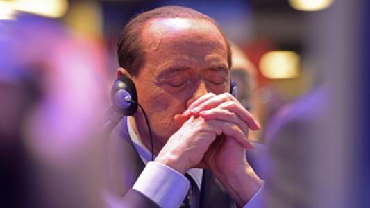 Berlusconi 03302017