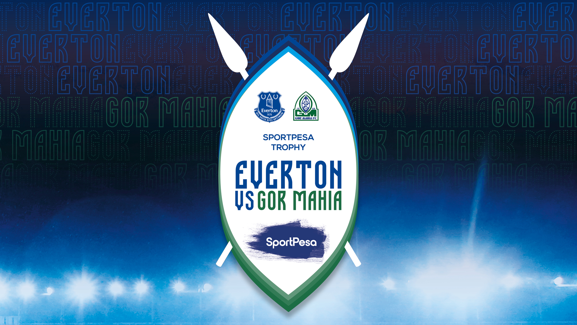 SportPesa Cup