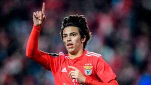 Joao Felix Benfica 23042019