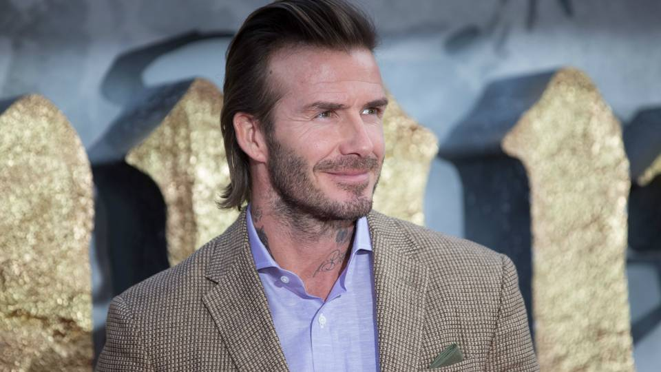 David Beckham's Miami MLS venture: Owners, team name & everything you need to know