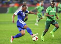 SuperSport United, Thuso Phala & Orlando Pirates, Patrick Phungwayo