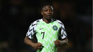Musa Nigeria