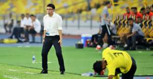 Tan Cheng Hoe, Malaysia, Airmarine Cup, 20032019
