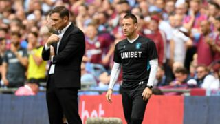 Lampard, Terry