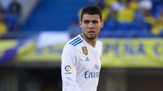 Real-Madrid-Mateo-Kovacic