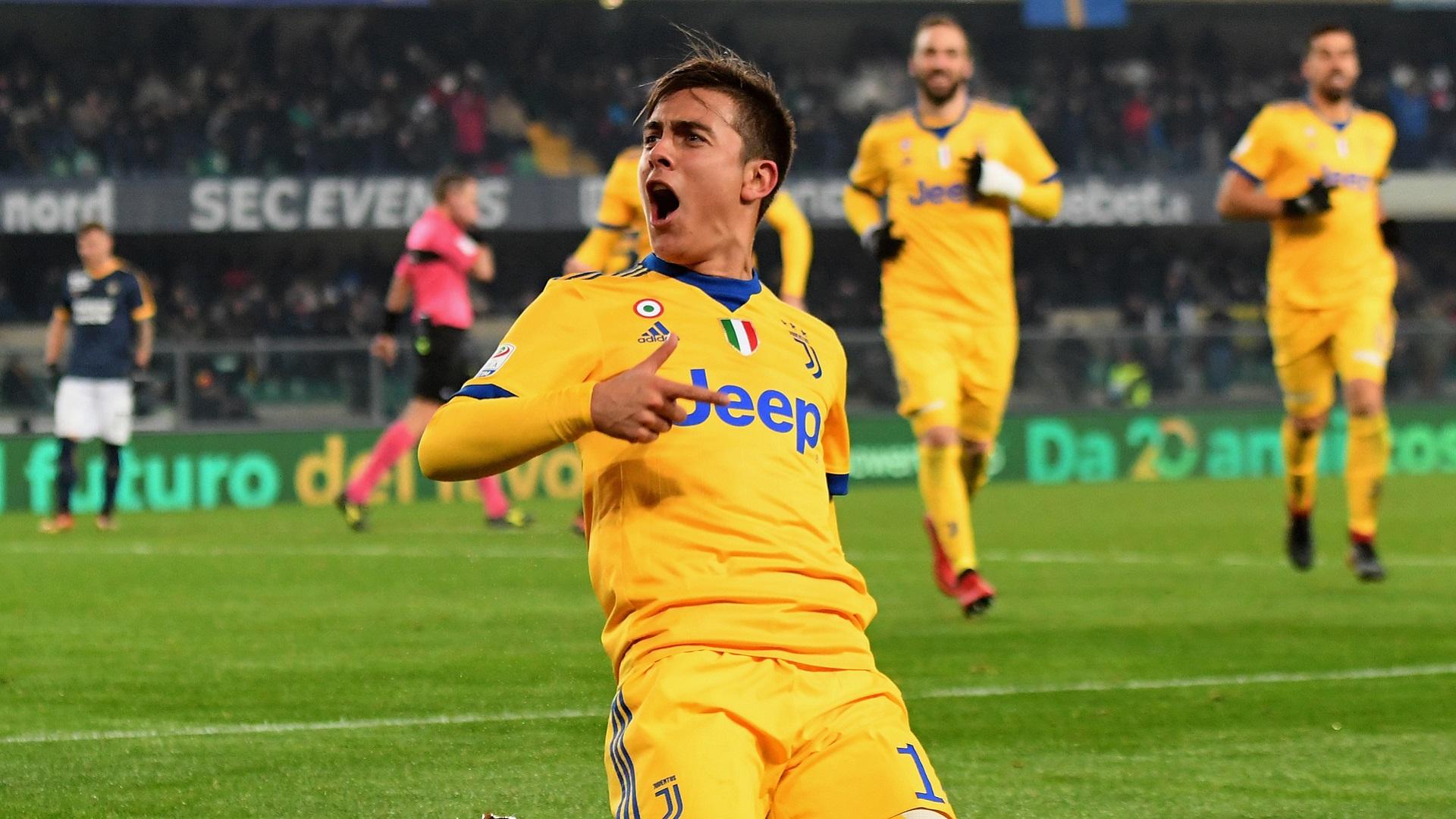 Marotta blinda Allegri: Resterà alla Juve a lungo, Champions primo obiettivo
