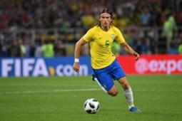 filipeluis|brasil|getty