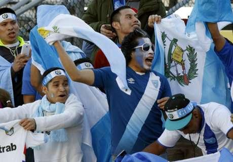 Joya guatemalteca ya tiene nuevo club