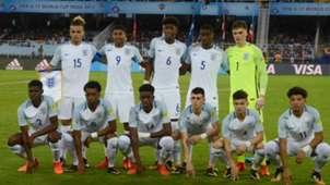2017-10-15-u17worldcup-u17england