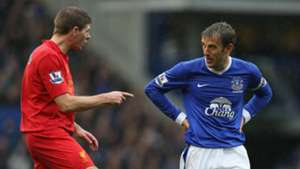 Neville Gerrard