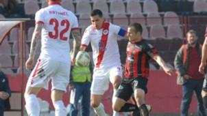Ivan Peko Zrinjski